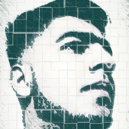 Hamza K's avatar