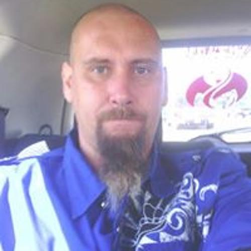 James Sheaffer's avatar