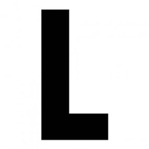Lucid Lucas's avatar
