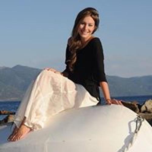 Regan Rosser's avatar