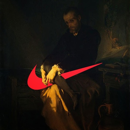 DatBoiPharez's avatar