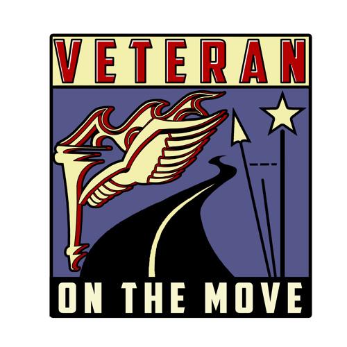 Veteran On the Move's avatar