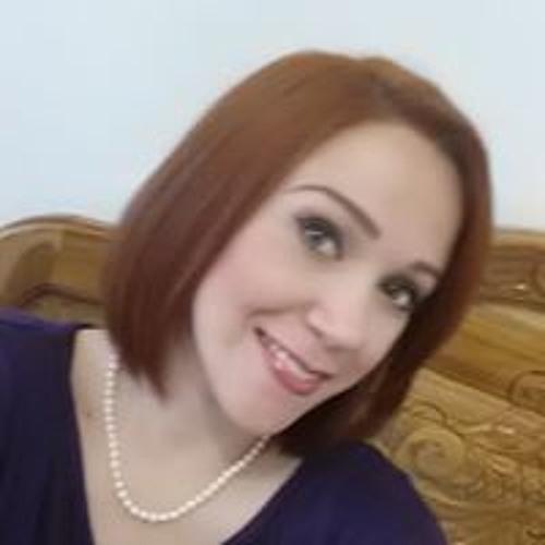 Luz Márquez's avatar