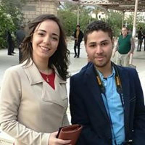Ahmed Mohmmed's avatar