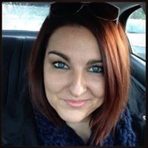 Randall Elizabeth Nelson's avatar