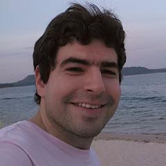 Igor Leao