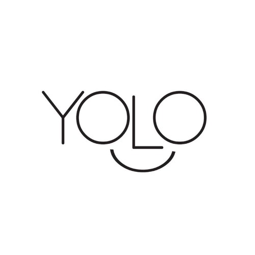 joinyolo's avatar