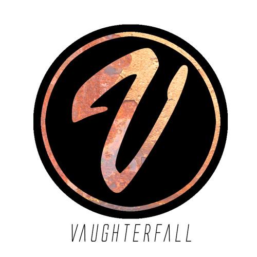 Vaughterfall's avatar