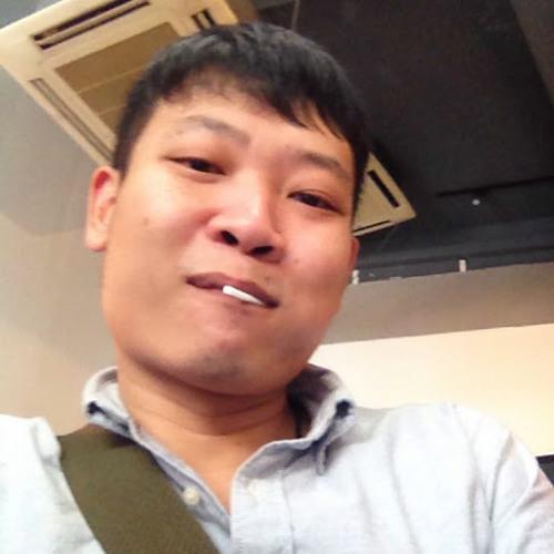 user30727848's avatar