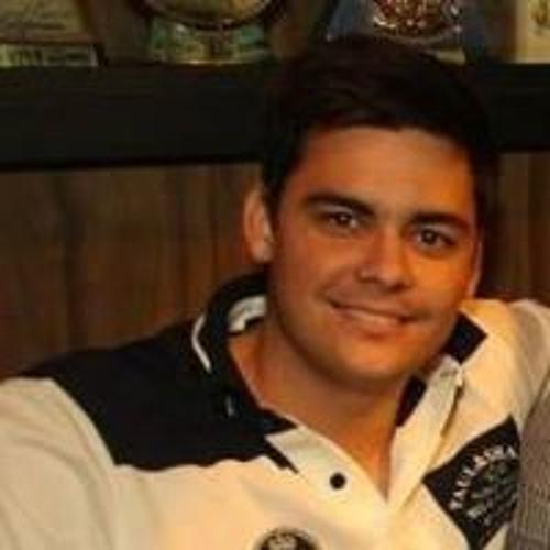 Marcelo Lima Da Filho's avatar