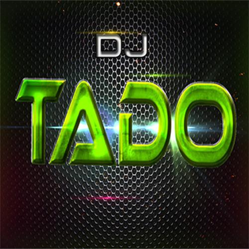 DJ Tado's avatar