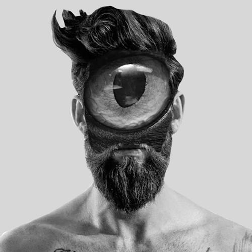 Reza Noer Fajar's avatar