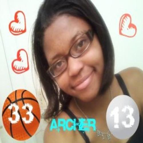 Ashcake's avatar