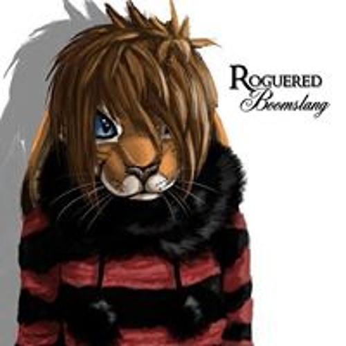 headphonefreak3897's avatar