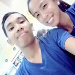 Manny Sulit