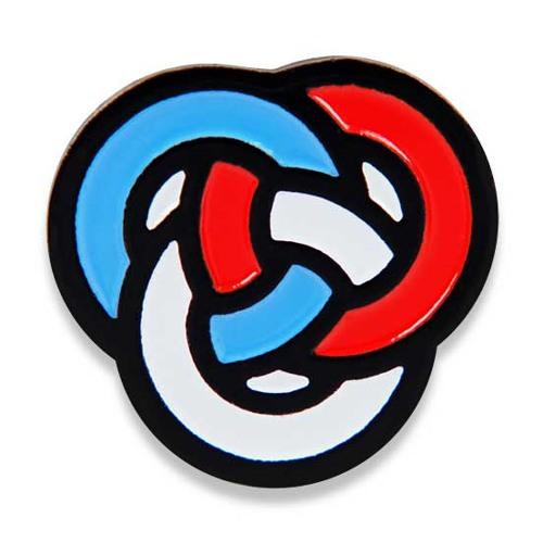 Primerica Online's avatar