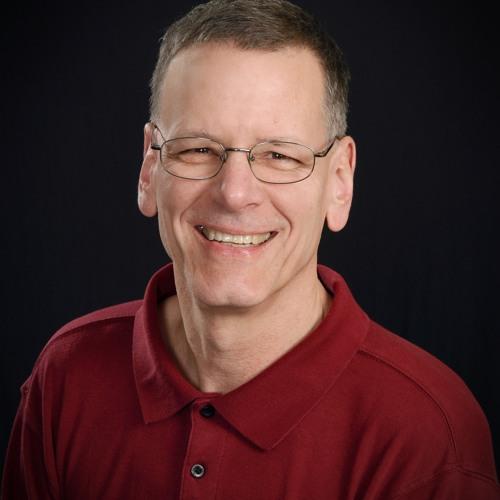 Craig Rantz's avatar