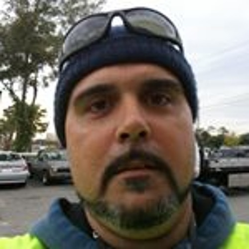 Billy Ray Holden's avatar