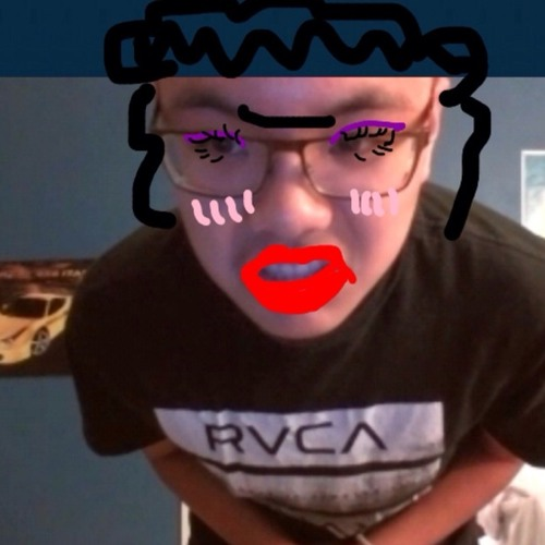 ChrisChowMa's avatar