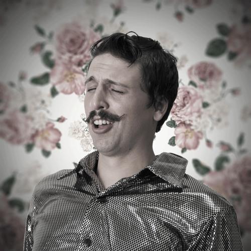FlowerCellar's avatar