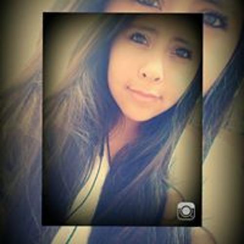 Valeria Martínez's avatar
