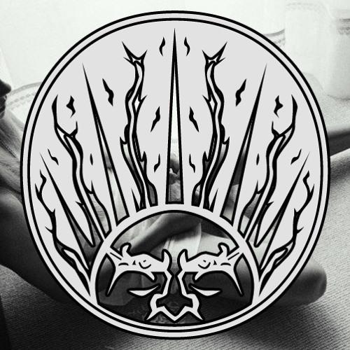 dusktone's avatar