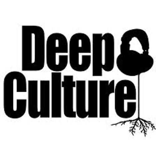 Deep & Culture's avatar