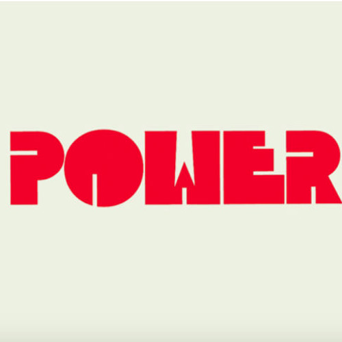 POWER's avatar