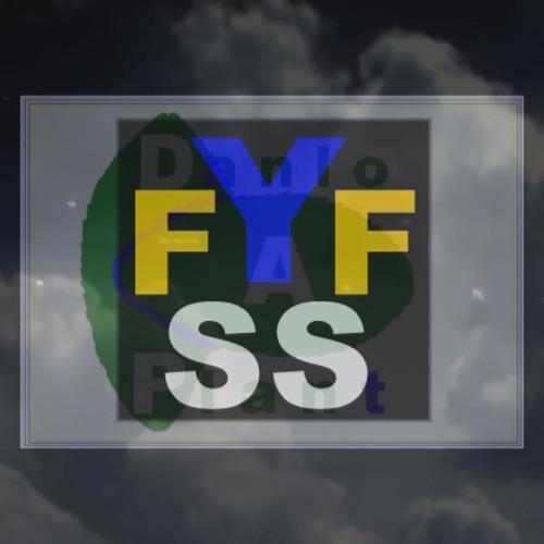 fyfss(フィフス)'s avatar