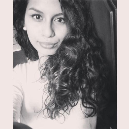 StefannyJara's avatar