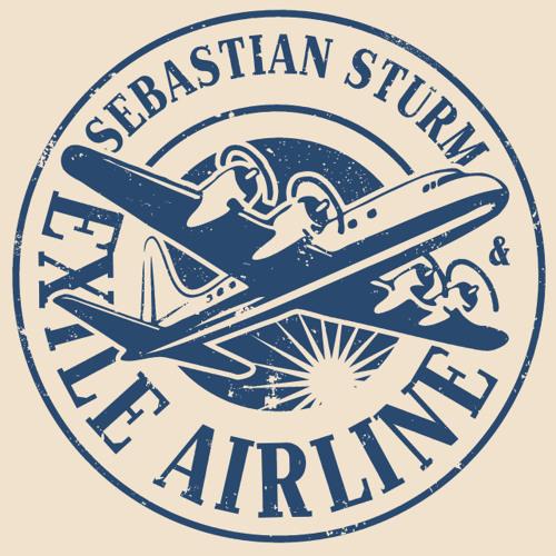 Sebastian Sturm Music's avatar