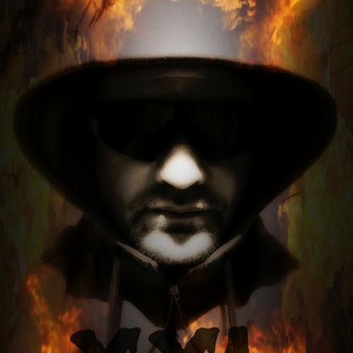 adhdXXL's avatar