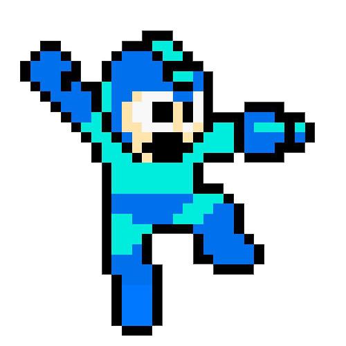 metalbabble's avatar