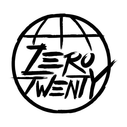 Zerotwenty's avatar