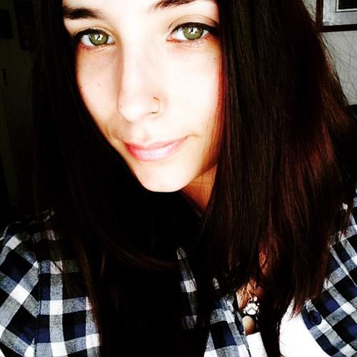 Amanda Lynn 1's avatar