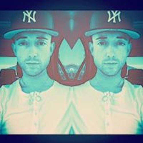 Brandon Zappa's avatar