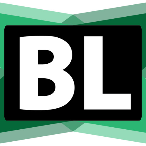 BeyondLimits's avatar