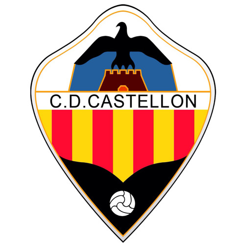 cd_castellon's avatar