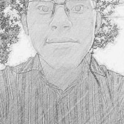 Ailton Bustillos's avatar