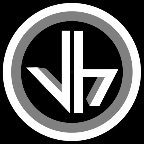 visualhybrid78's avatar