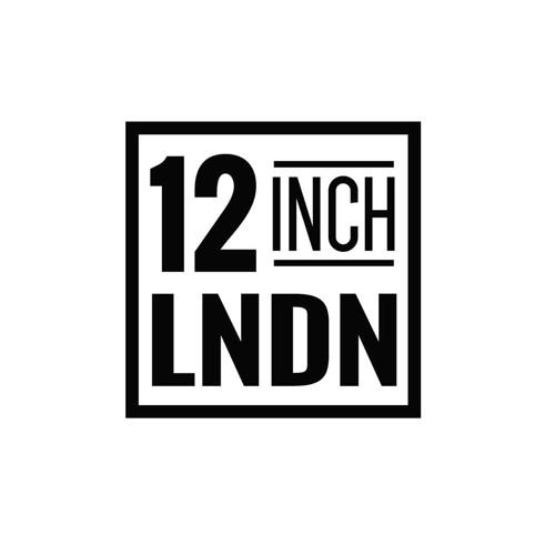 12inch LNDN's avatar