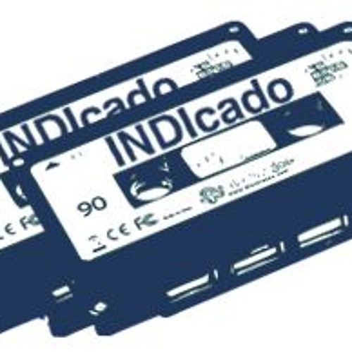 INDIcado's avatar