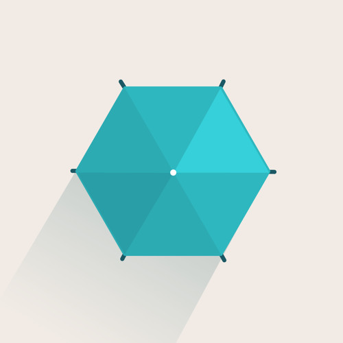 SoundShade's avatar