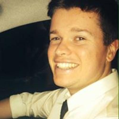 Matt Conte's avatar