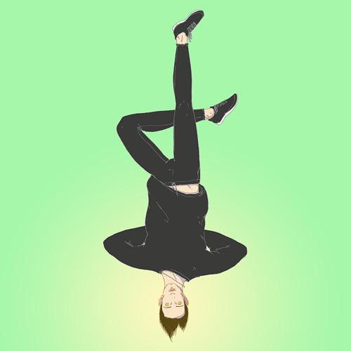 APOCA-LIPS's avatar