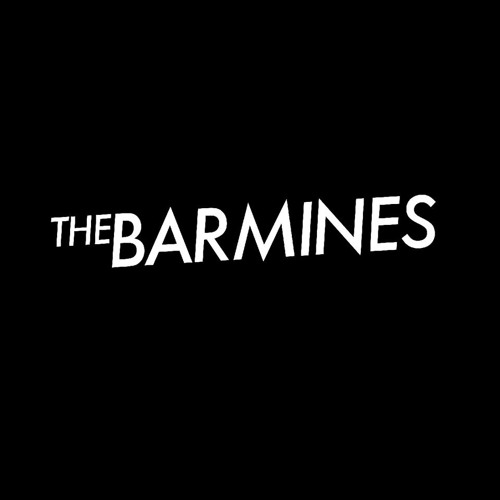 thebarmines's avatar