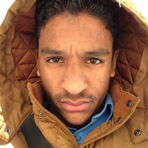Haekel Duarte's avatar