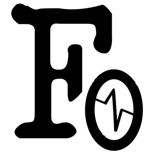 Grundfrequenz's avatar