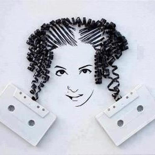 zool sudani's avatar