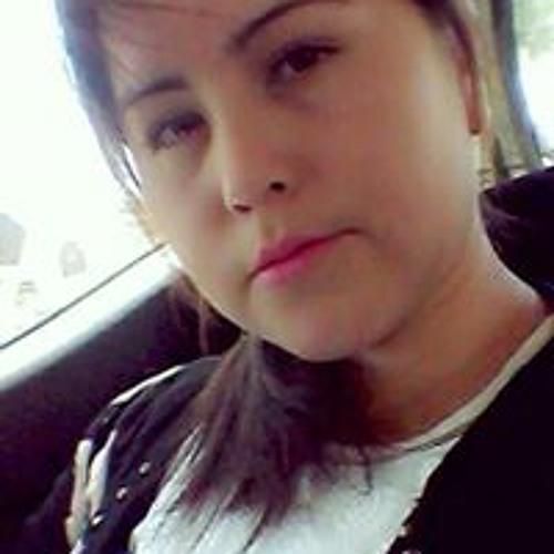 Mirian Berrios Mera's avatar